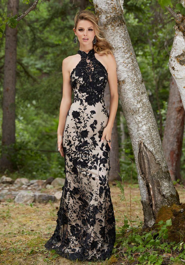 Dressy Elegant Dresses
