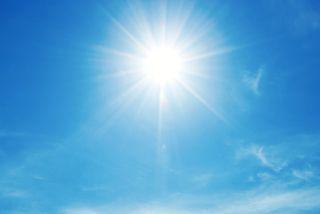 Farmacêutica Curiosa: Quanto Sol se deve tomar para manter a saúde?  Pesquisadores espanhóis estimaram a duração da exposição à radiação solar necessária para que uma pessoa consiga obter as doses recomendadas de vitamina D
