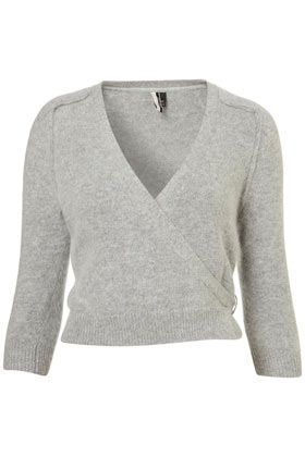 37 best Wraps images on Pinterest   Wrap sweater, Ballet and Cardigans
