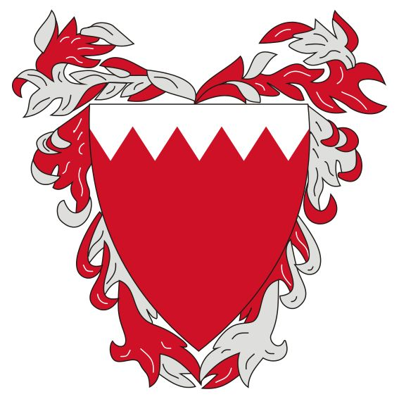 Emblem of Bahrain.svg