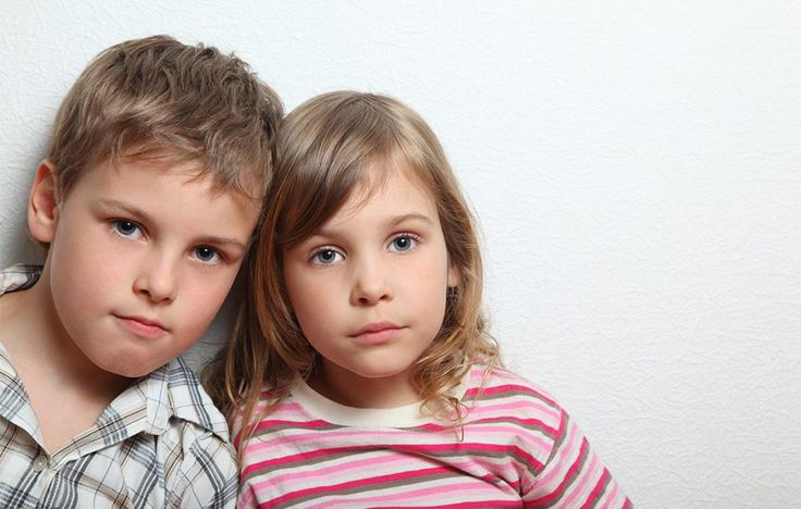 Why Kids Lie—Age by Age | Parenting // it's not gospel, but it could be helpful to remember.