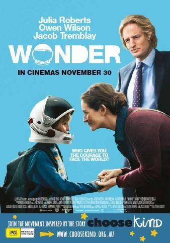 $Watch$ @!  HD Movie Online Free Streaming, [1080px+!]!WaTcH @ Wonder (2017)-  *Stephen Chbosky*) |<!> PutlockeR..