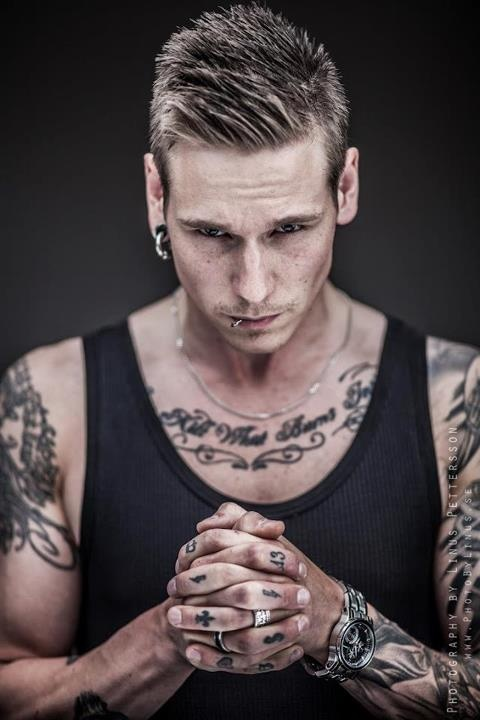 59 best mens tattoos images on pinterest hot men inked men and tattoo inked urmus Image collections