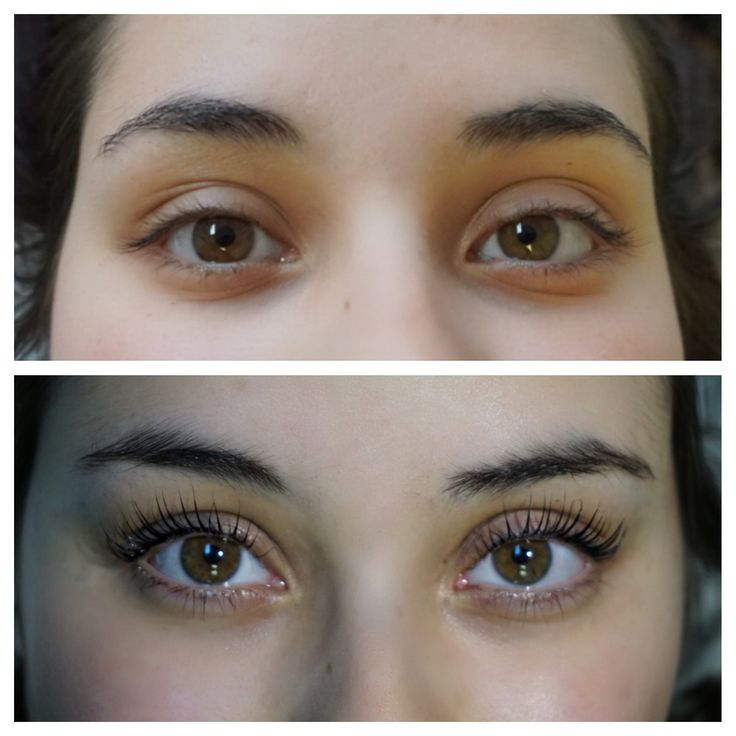 www.twoseventeenbeauty.com now offers Yumi Lash lifts! Email or call flr special pricing.