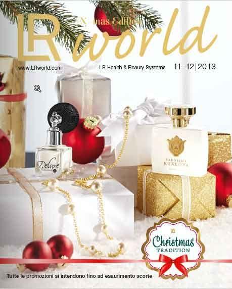 Catalogo Offerte Novembre 2013