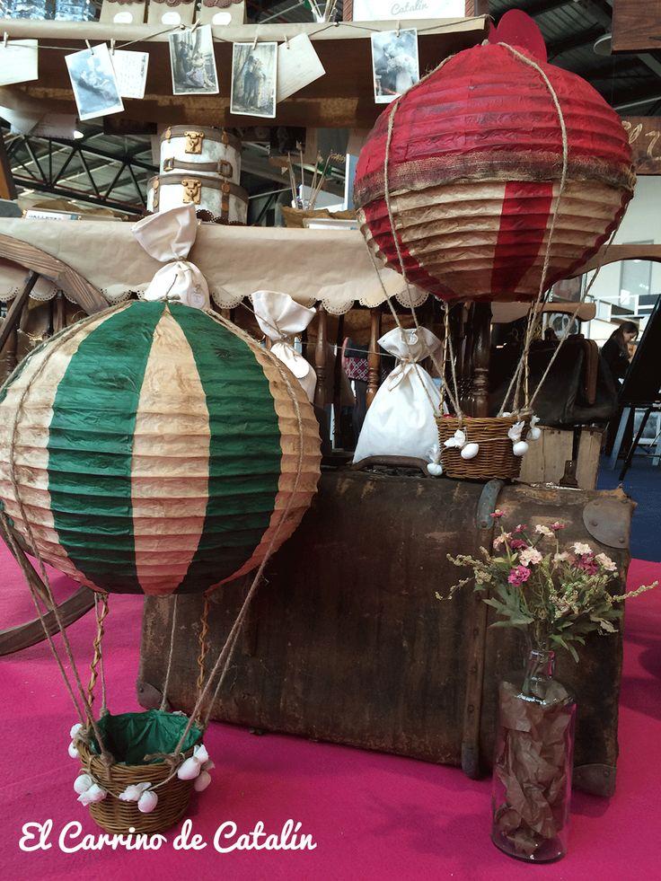 1000 images about carrito chuches on pinterest wedding for Decoracion de eventos vintage