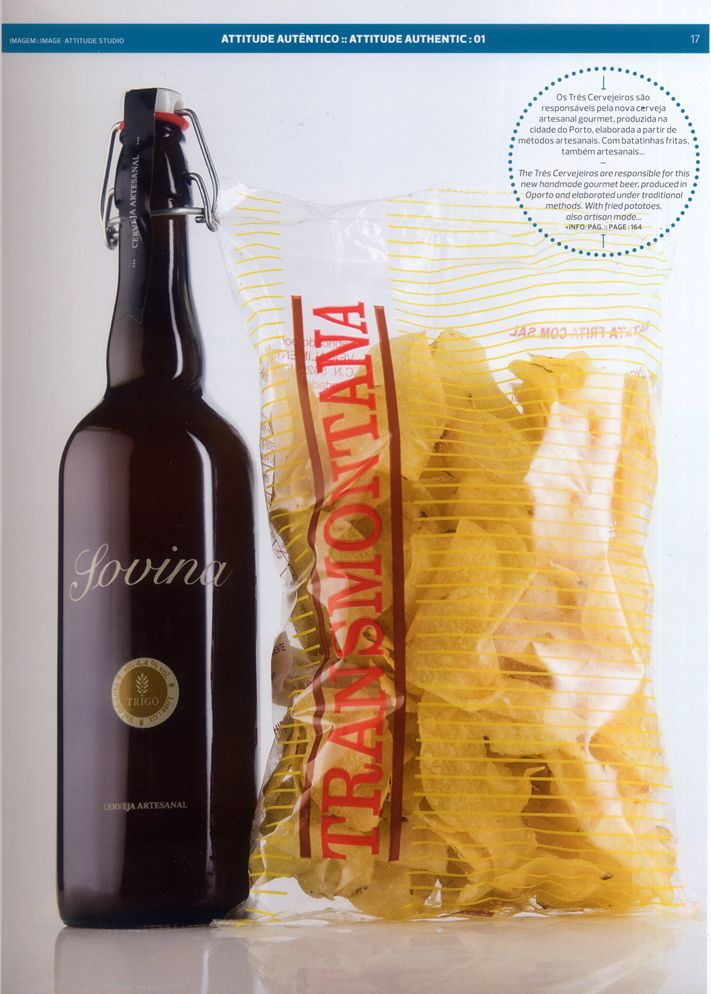 Atitude Out 2012 - Cerveja Artesanal, caseira, tradicional, saborosa, natural