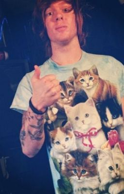 Alan Ashby in a kitten shirt is amazing