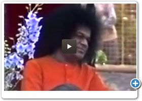 Radio Sai Thursday Sai Darshan 18: Sri Sathya Sai Baba Darshan at Kodaikanal