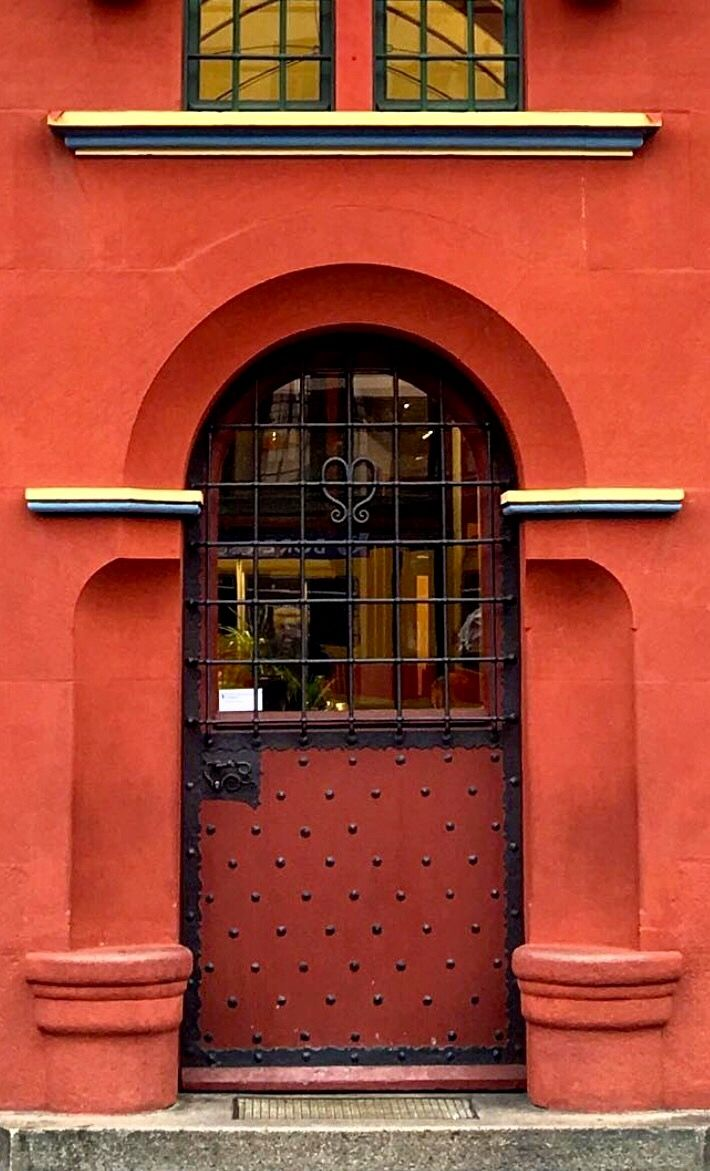 Pin by lucy lincoln on doors of basel switzerland pinterest