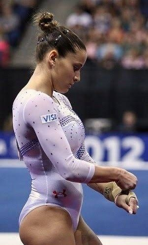 Pin by James Whopper on Gymnastics   Gymnastics pictures