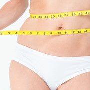 Ez a tizenöt napos diéta nemcsak a túlsúlyos emberek számára ajánlott, hanem azoknak is, akiknek emésztési nehézségeik és bőrproblémáik vannak.