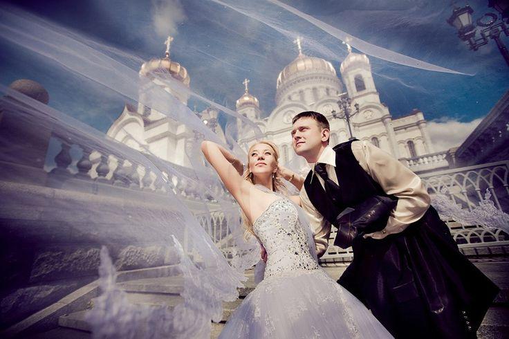 Düğün Fotoğrafları ve Video Çekimi