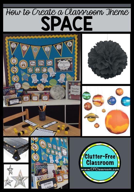 how to create a free classroom blog