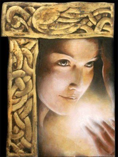 Angela Betta Casale, 1954   Tutt'Art@   Pittura * Scultura * Poesia * Musica  