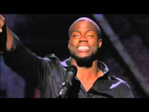 Kevin Hart Ostrich Good Quality - YouTube