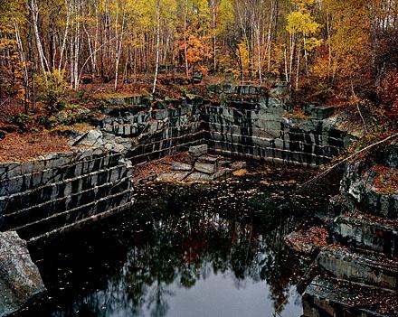 15 Best Quarries Images On Pinterest Marbles Granite