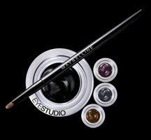 Strokes of Genius: The 4 Best Ways to Wear Eyeliner • Makeup.com