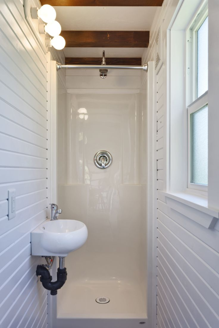 1000 images about Tiny house bathroom on Pinterest Toilets
