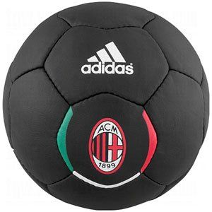 ac milan retro football AC Milan Official Merchandise Available at www.itsmatchday.com