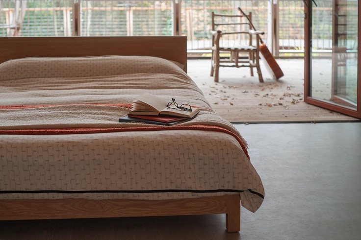 99 Best Images About Attic Beds Amp Bedrooms On Pinterest