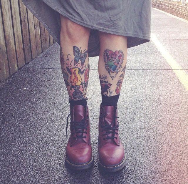 1000  ideas about Skinhead Tattoos on Pinterest   Tattoo flash Sailor ...