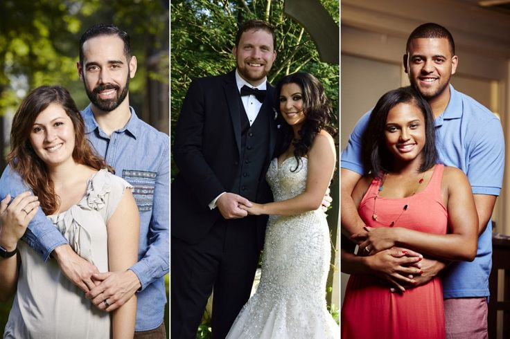 29 Best Married At First Sight Jason And Courtney Images