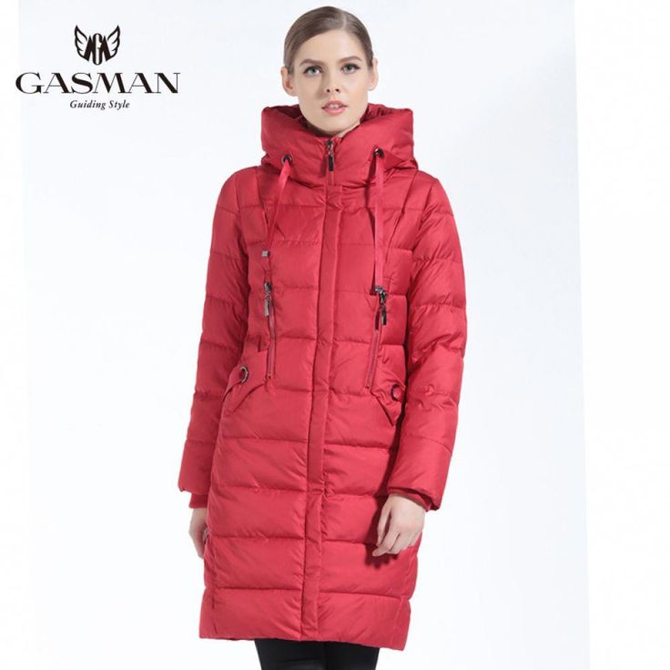 Down & Parkas in Outerwear & Coats, Girls' Styles and even more. #Winteroutfitscanada