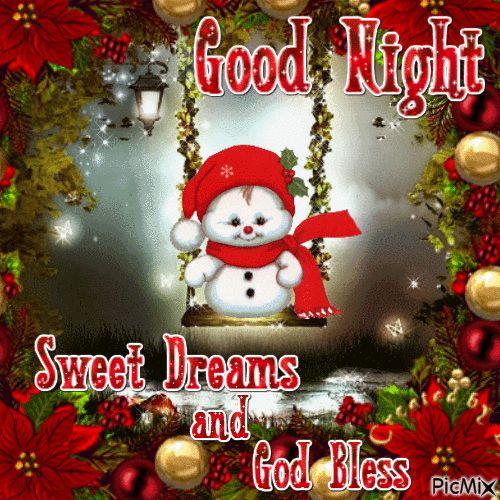 2568 best MORNING BLESSINGS/Good Night blessings images on ...