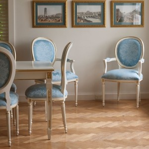 french provincial furniture on sale whatu0027s on sale