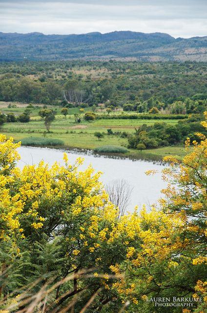 Magaliesburg, South Africa