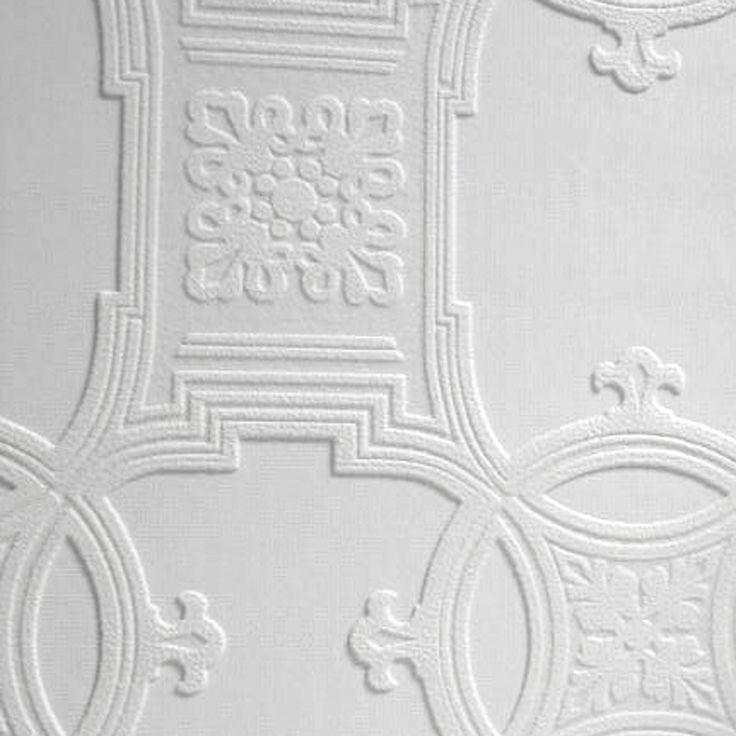 17 best ideas about vinyl wallpaper on pinterest tribal for Textured vinyl wallpaper bathroom