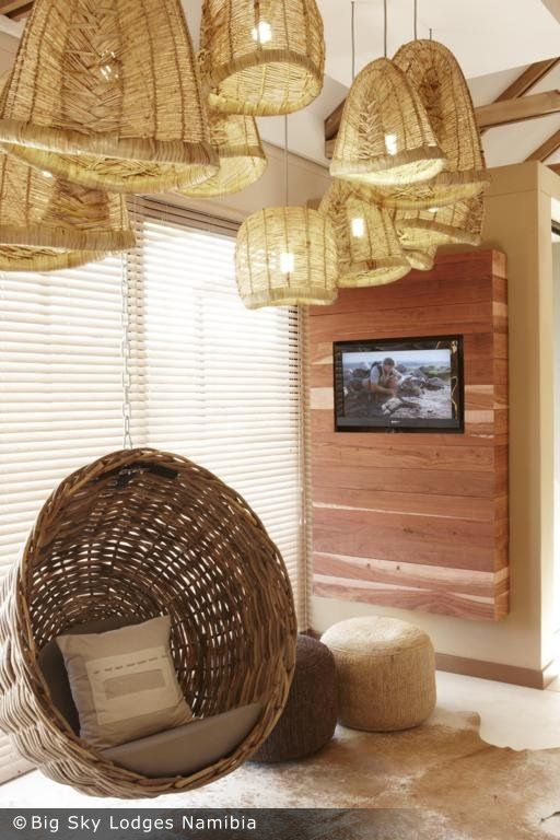 Images - The Olive Exclusive Boutique Hotel