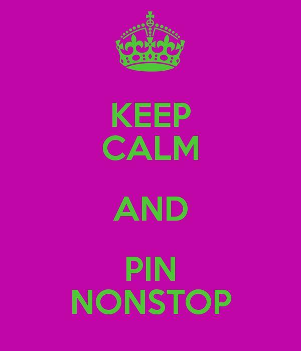 <3  #Pinterest