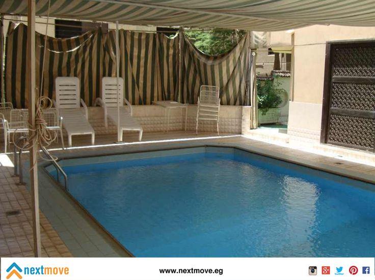 Duplex For rent in Maadi 430 m2 For more details: http://nextmove.eg/listing/property/details/Duplex-ForRent-Maadi_5199 دوبلكس للايجار في المعادي ٤٣٠ م٢ للاستعلام: http://nextmove.eg/listing/property/details/Duplex-ForRent-Maadi_5199