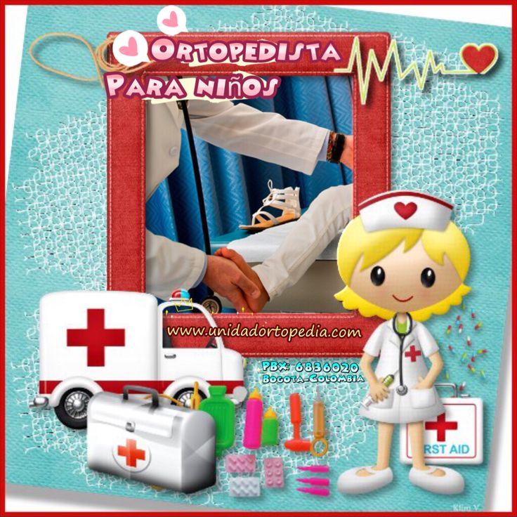 Trauma Ortopedico en niños. Consultas inmediatas o prioritarias en la zona norte de la ciudad de Bogotá. La Unidad Especializada en Ortopedia y Traumatología S.A.S www unidadortopedia com es una clínica supraespecializada enfermedades del sistema osteoarticular y musculotendinoso. Ubicados en Bogotá D.C- Colombia. PBX: 571- 6923370, 571-6009349, Móvil +57 314-2448344, 300-2597226, 311-2048006, 317-5905407.