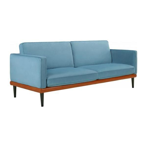 Découvrez le canapé Giorgio
