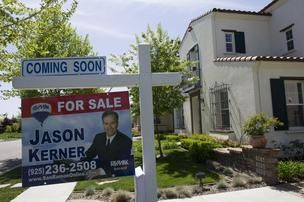 San Ramon Valley Unified: School Score 9.1/ Median Price per SF $304. House in San Ramon for sale.