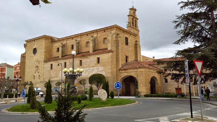 Trivago publica los 8 hoteles mejor valorados en el Camino de Santiago