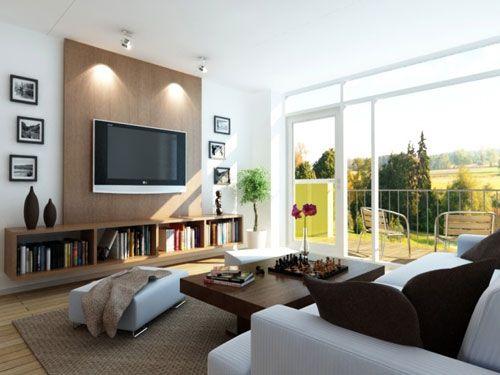 decoraciones/para/el/hogar/ - Buscar con Google
