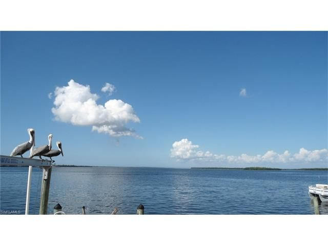 For Sale: 3 bed, 2 bath Single Family located at 4256 Pine Island RD NW, Matlacha, FL 33993 for $710,000. MLS# 216080545. Luxury Waterfront Home in the Quaint Matlacha Florida.  Fishermans Delight.  Matlacha is located bet...Click to READ MORE
