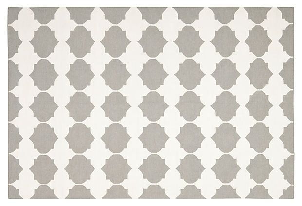 193 Best Area Rugs Images On Pinterest Area Rugs Mohawk