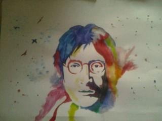 John Lenon :D