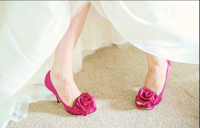 Una sposa e i colori della primavera.... Alessandro Tosetti www.tosettisposa.it Www.alessandrotosetti.com #abitidasposa #wedding #weddingdress #tosetti #tosettisposa #nozze #bride #alessandrotosetti