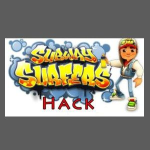 http://apktonic.com/subway-surfers-cheat-codes-unlimited-coins-apk-free-download/