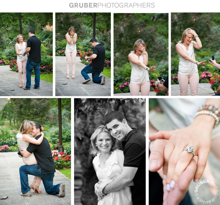 My Future Wedding On Proposal Pictures Proposals And Engagement
