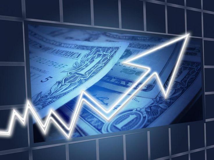 Best  Common Stock Ideas On   Stock Market Investing
