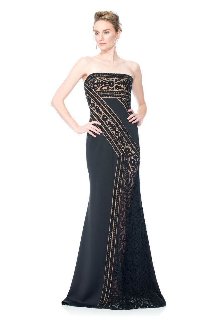 Jaeger evening dresses uk only