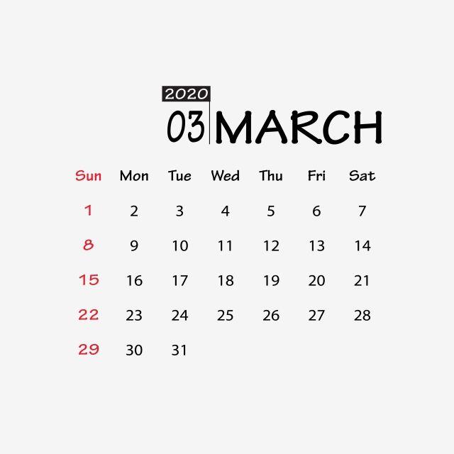 Design Calendar New2020 Calendar New Year Calendar July June November August December October Bullet Journal Janua In 2020 Clip Art Calendar Template New Year Calendar