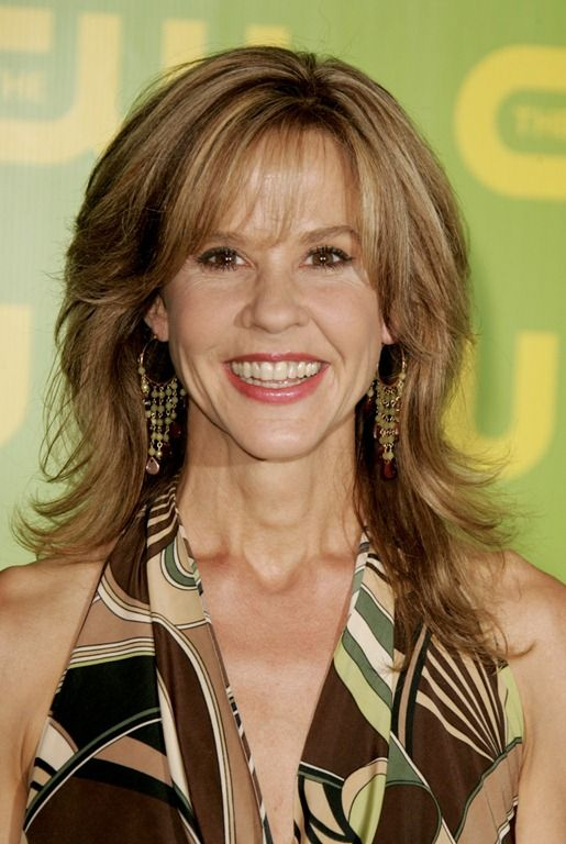 xai nyy linda blair actress exorcist 1k leading ladies